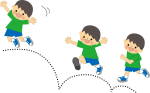 キッズシティは、プログラミング教育を通じて子どもの成長を願っています!!